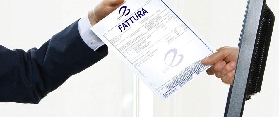 ASSOCIAZIONI SPORTIVE DILETTANTISTICHE E FATTURA ELETTRONICA