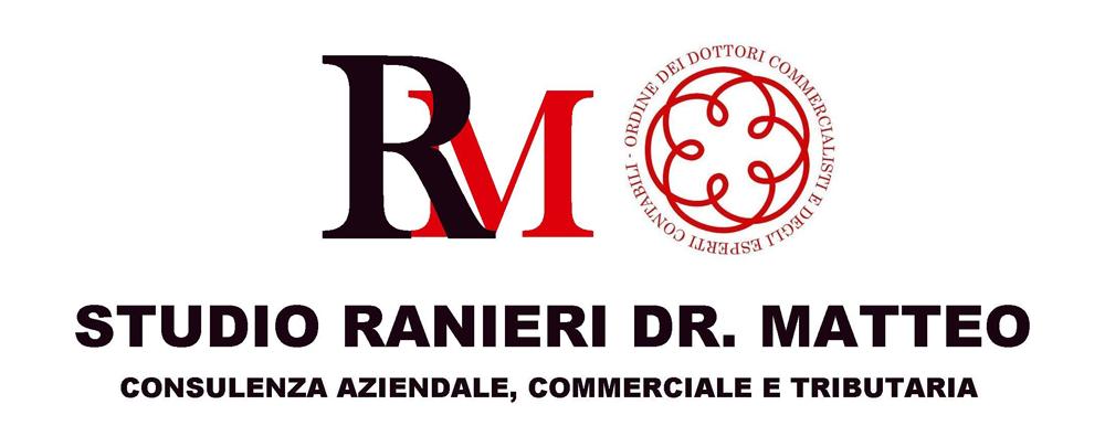 Matteo Ranieri Commercialista