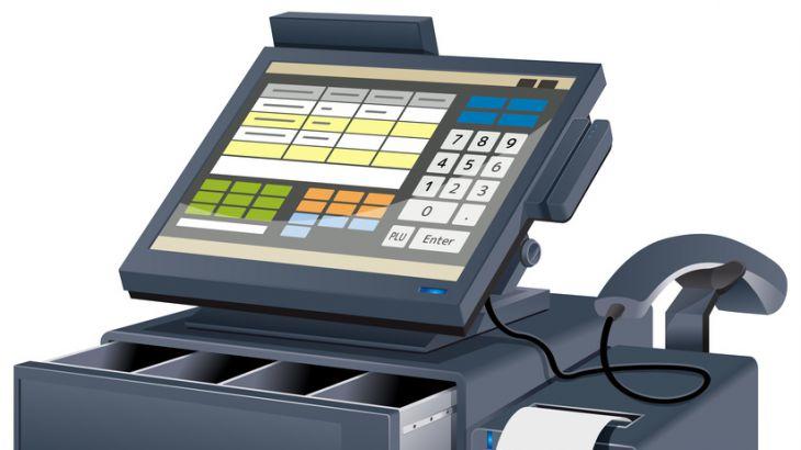 corrispettivi elettronici e commercianti al minuto