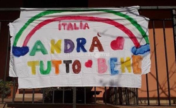 LE NOVITA' DEL DECRETO CURA ITALIA